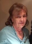 María Mirna Rugnon Paiva